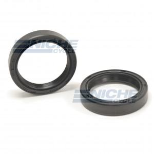 Fork Seal Kit - 43x54x9.5/10 19-90150