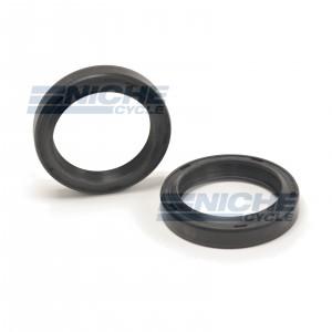 Fork Seal Kit - 41x53x8/9.5 19-90147