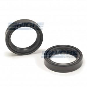 Fork Seal Kit - 35x46x11 19-90131