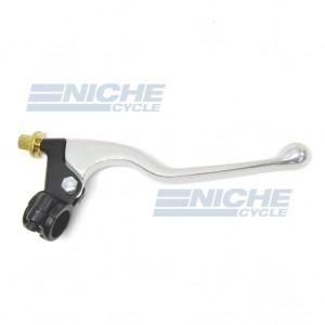 Universal Split Perch Brake Lever Assembly 32-37210