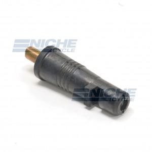 Yamaha Turn Signal Stem F/R 68-77908