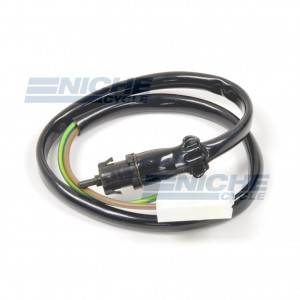 Yamaha Front Brake Light Switch 46-50710