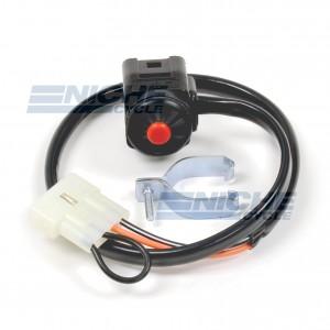 KTM Starter Switch 46-50870
