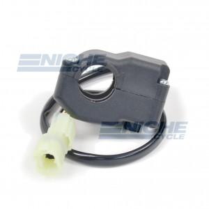 Honda Starter Switch 46-50830