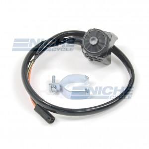 Suzuki Starter Switch 46-50850