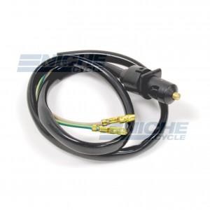 Yamaha Front Brake Light Switch 46-50720
