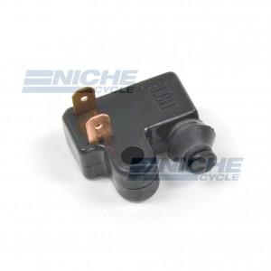 Yamaha Front Stoplight Switch 46-50740