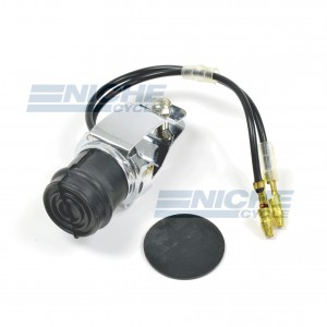 Universal Waterproof On/Off Switch 46-50400