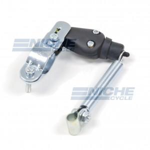 Universal Stoplight Switch 46-42500