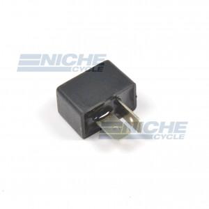 Flasher - Honda 48-94605