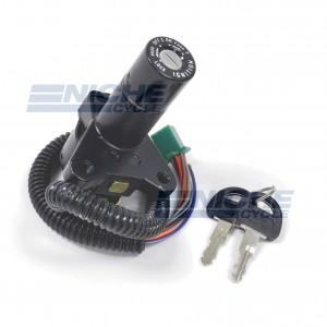 Suzuki Ignition Switch 40-71074