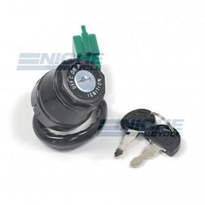Suzuki Ignition Switch 40-71060