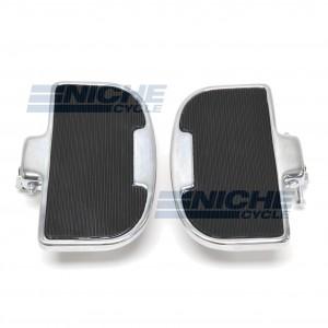 Honda GL1000/1100 Passenger Board Set 54-48050