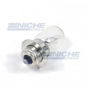 "Replacement Bulb 4.5"" Spotlight 12V 25W  48-65912"