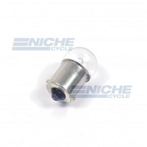 12V Single Filament Replacement Bulb Bullet Mark ll Lights  48-66712