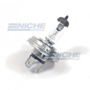Headlight Bulb Xenon – H4 60/55W P45T 48-67710