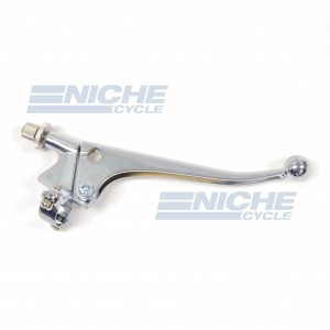 208A Series Brake Lever Assembly 32-69611