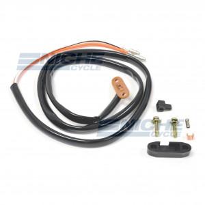 Suzuki Brake Light Switch Front 46-50811