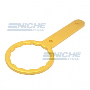 Wafer Thin Oil Filter Wrench - 64.7mm 84-27580