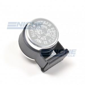 Flasher Relay - Kawasaki 12v/10w 66-86722