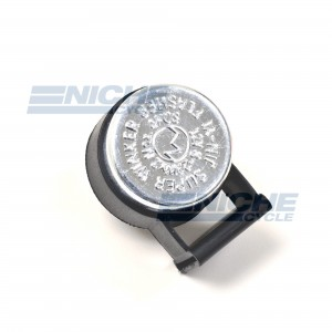 Flasher Relay - 3 pin 12v/32w 66-86782
