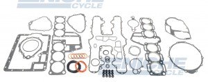 Kawasaki KZ1300 Engine Gasket Set 13-60211