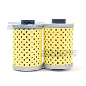 Oil Filter - Element 10-26730