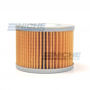 Oil Filter - Element 10-20300