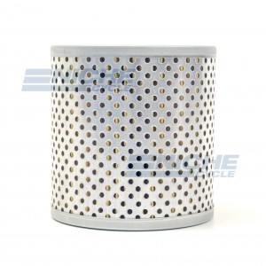 Oil Filter - Element 16099-002 10-24400