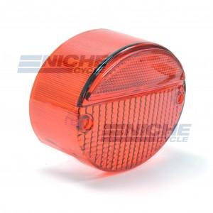 Kawasaki Taillight Lens 62-47630