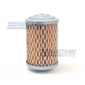 Oil Filter - Element 10-28310