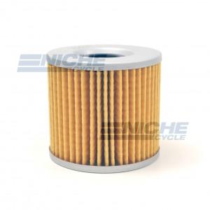 Oil Filter - Element 10-29800