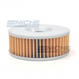 Oil Filter - Element 1J7-13441-10 10-28500