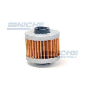 Oil Filter - Element 10-26956