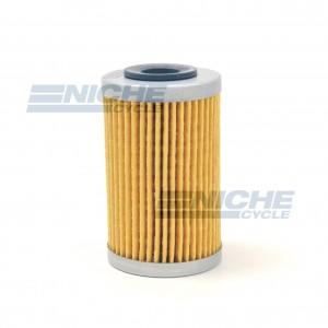 Oil Filter - Element 10-26957