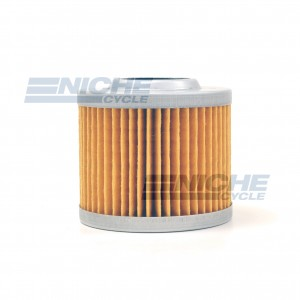 Oil Filter - Element 10-26950