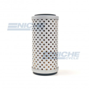 Oil Filter - Element 10-28300