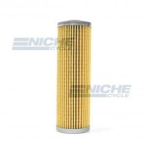 Oil Filter - Element 10-26955