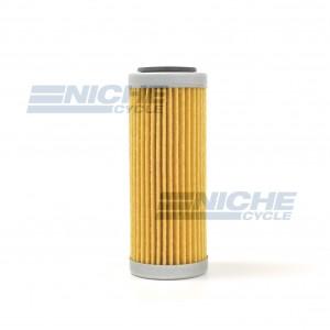 Oil Filter - Element 10-26959