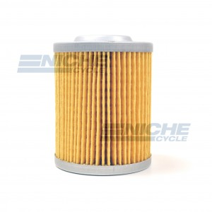 Oil Filter - Element 10-26954