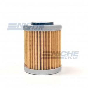 Oil Filter - Element 10-26958