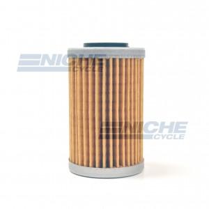 Oil Filter - Element 10-26952