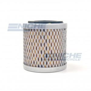 Oil Filter - Element 10-26930