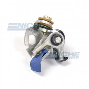 Honda P50 67'-68 PC50 69'-70 Contact Set Points 30202-063-004 616-021