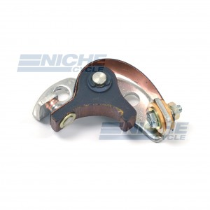 Honda Right Contact Set Points for Kokusan Ignitions 30203-292-003 616-017