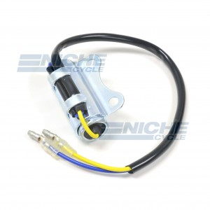 Honda CB360 CJ360 CL360 Condenser 30250-369-004 617-017