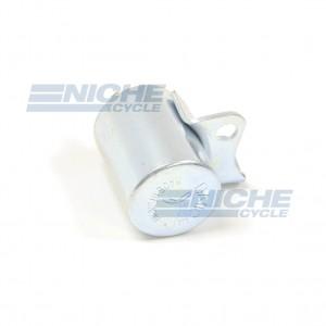 Honda CT70 Z50A Z50R XL70 Condenser 30250-042-005 617-001