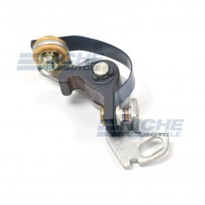 Honda SL350 CB350 CB360 Ignition Point 30204-286-004  616-006