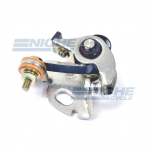 Honda Right Contact Set Points for Hitachi Ignitions 30203-300-154 616-009