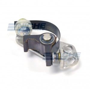Honda Left Contact Set Points for Nippondenso Ignitions 30204-268-004 616-004